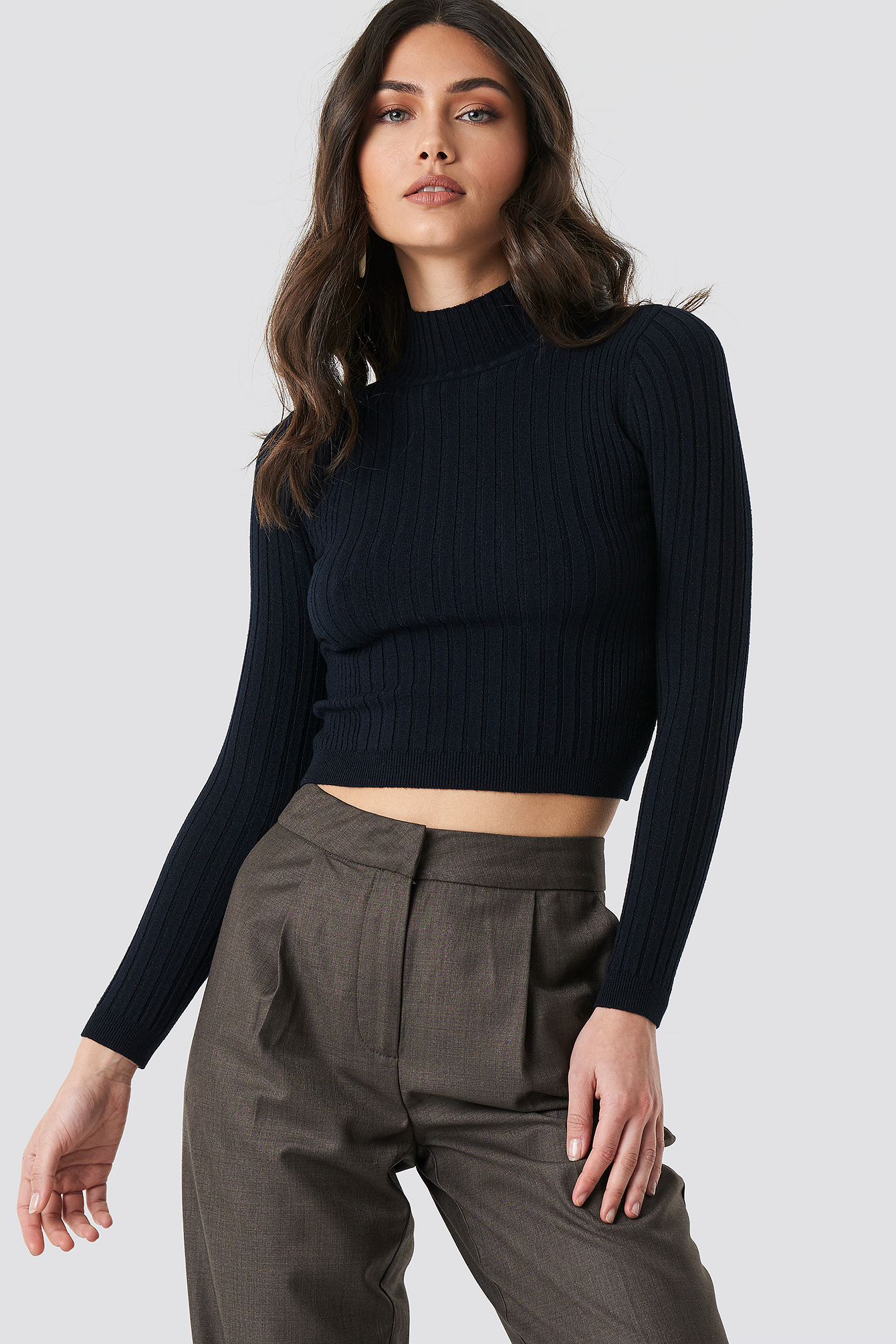 Sweaters Womens Sweaters Jumpers Knitwear Na Kdcom