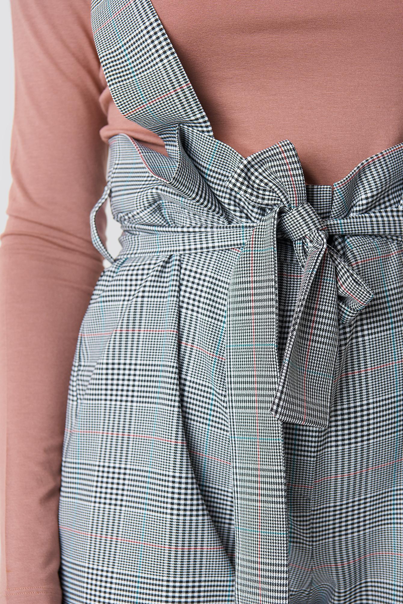 Hanger Trousers NA-KD.COM