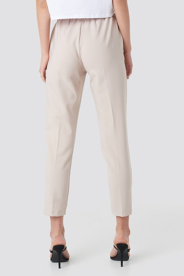 Meg Trousers NA-KD.COM