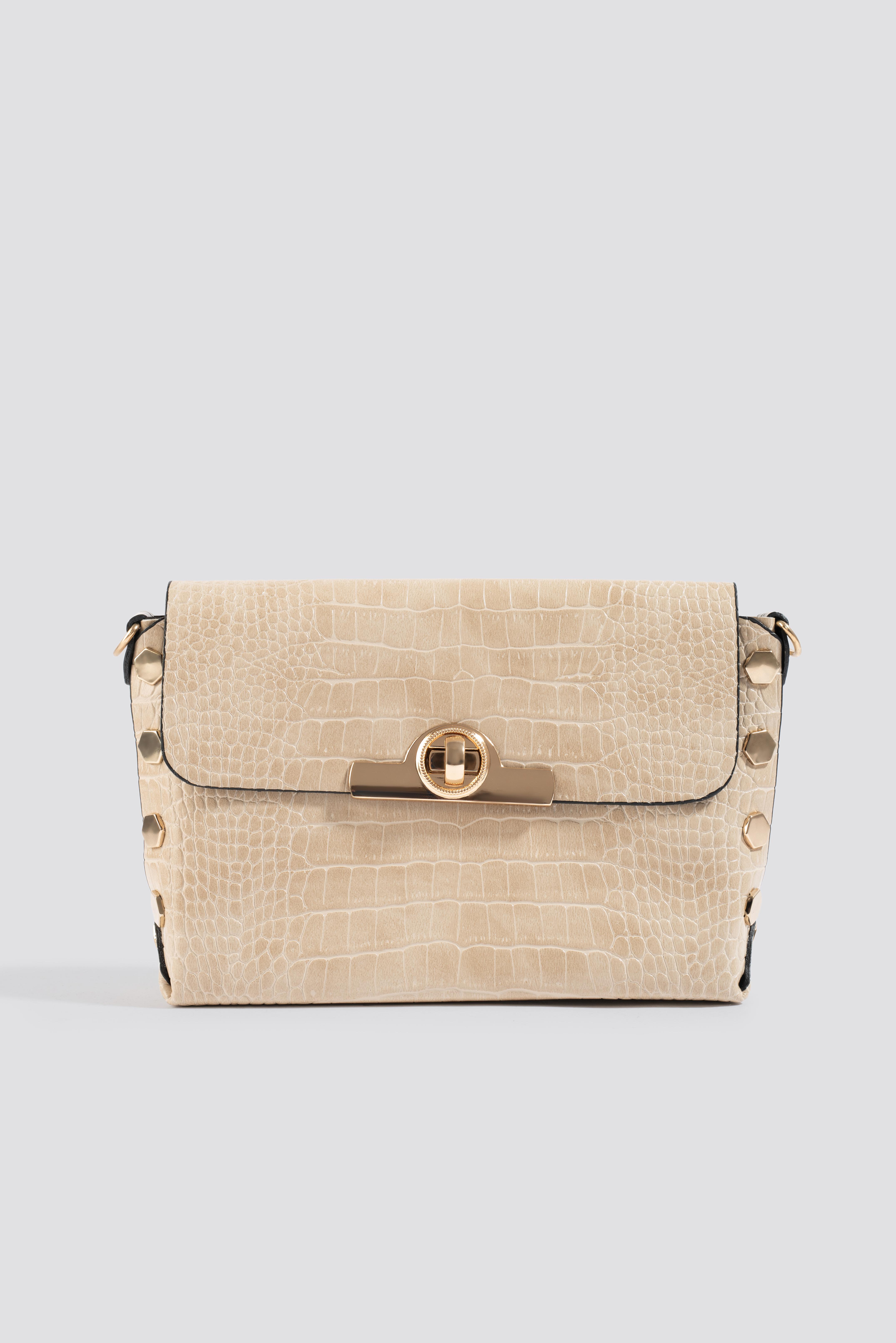 Milla Shoulder Bag NA-KD.COM