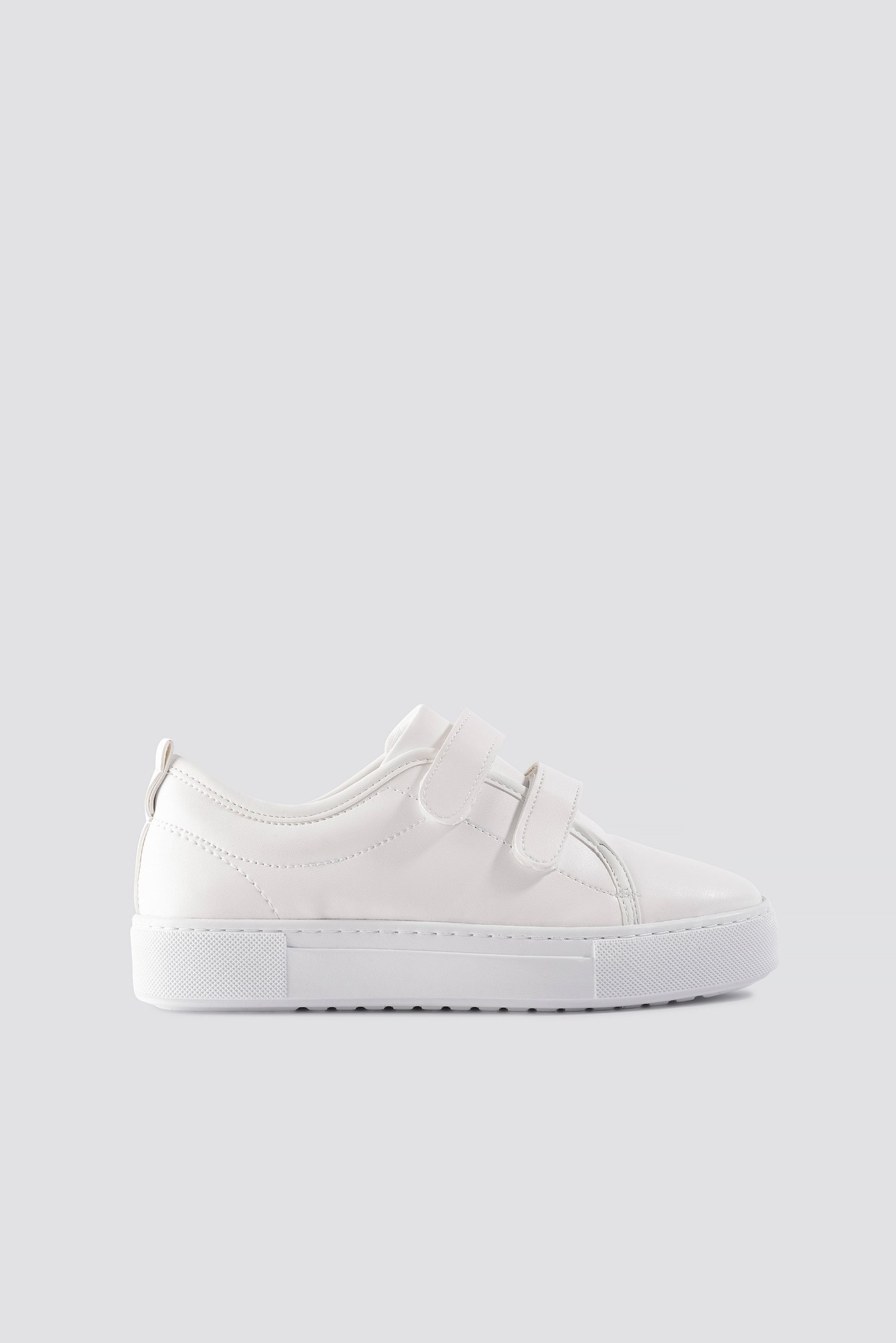Milla Sneakers NA-KD.COM