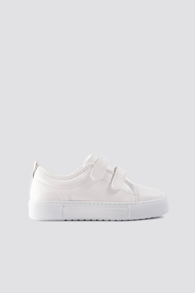 Milla Sneakers Trendyol
