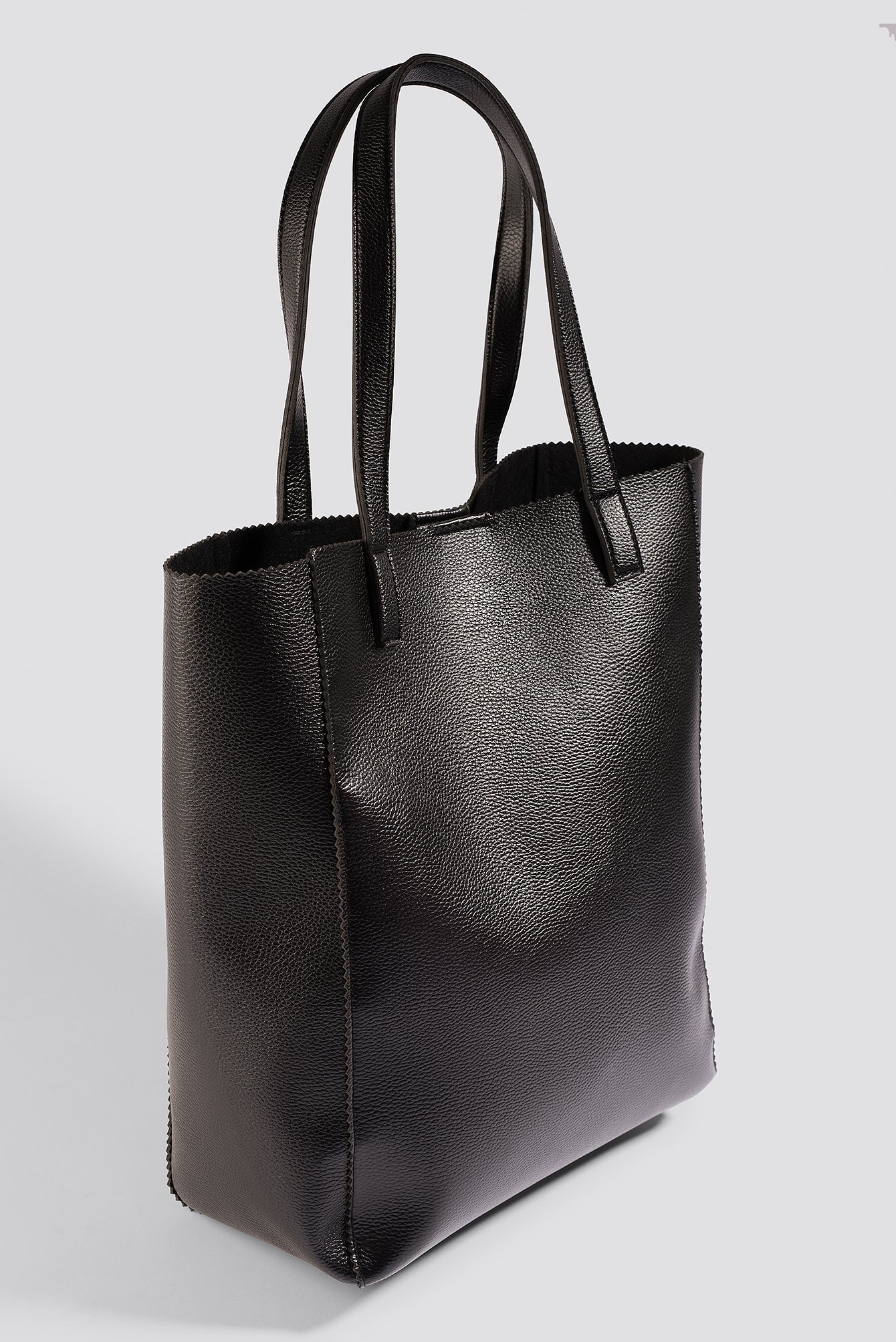 Shopper Bag NA-KD.COM