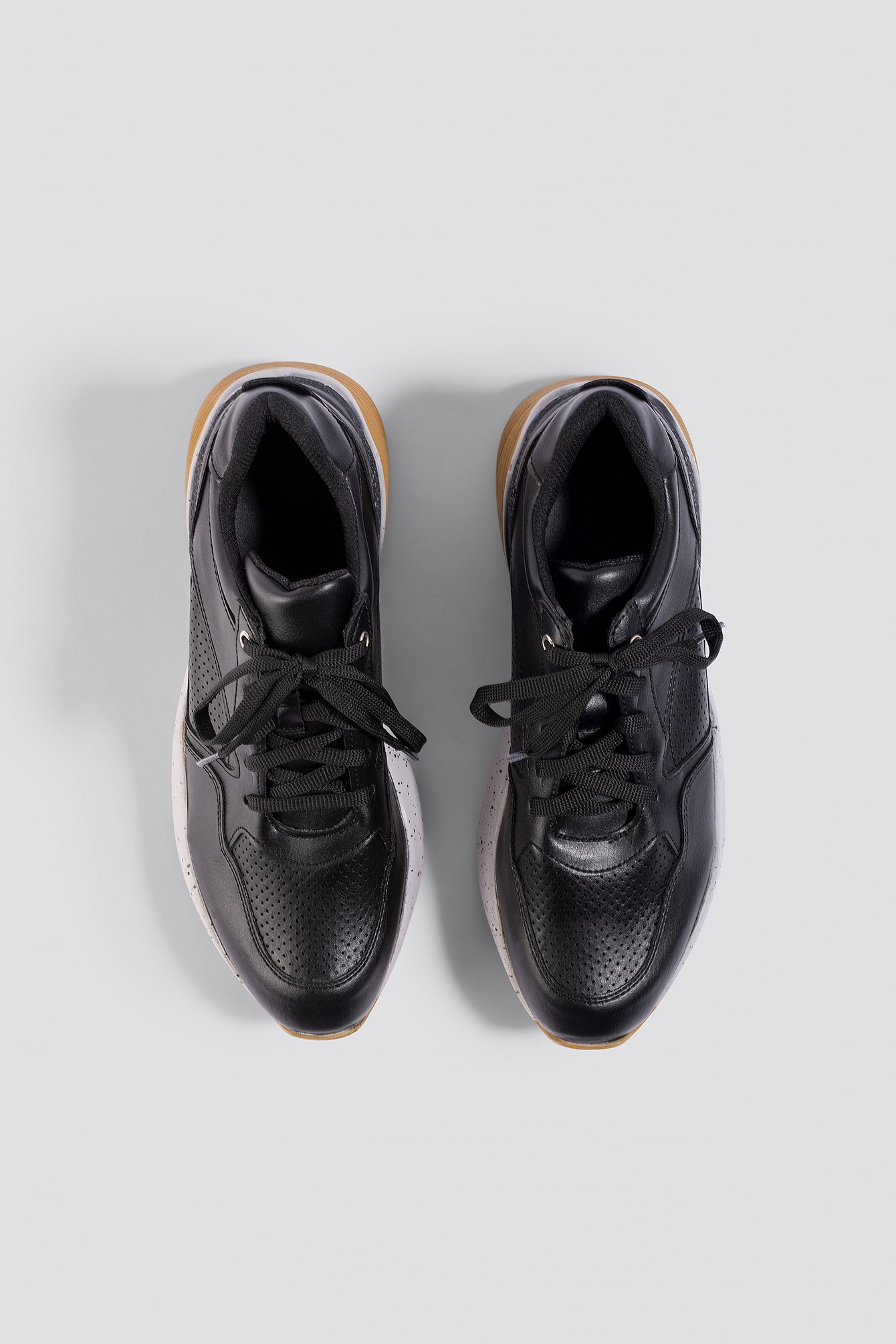 Taka Sneaker NA-KD.COM