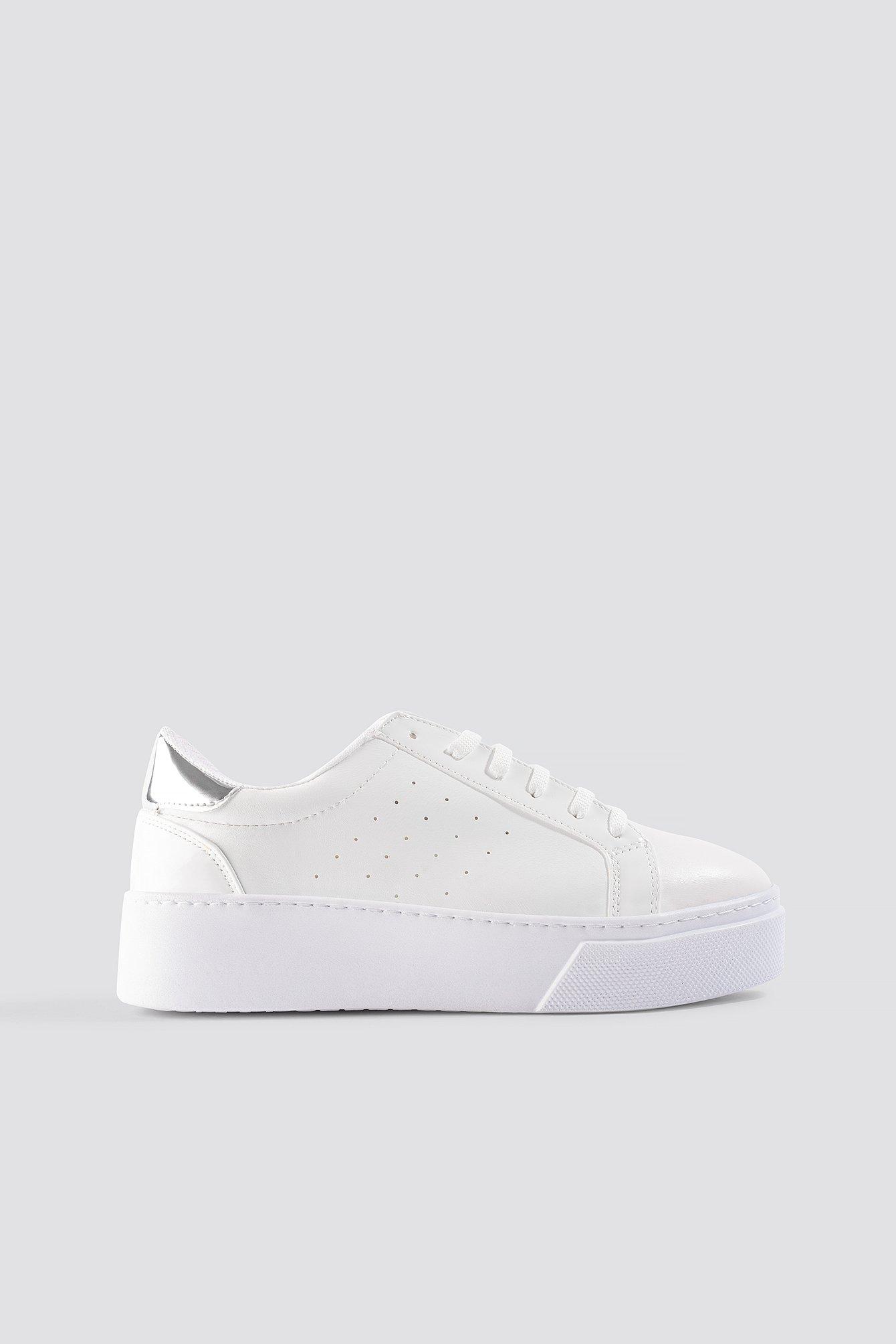 Taks Sneakers NA-KD.COM