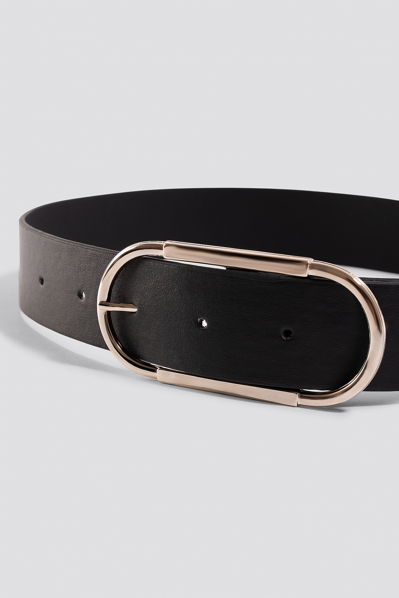 Yol Buckled Belt NA-KD.COM