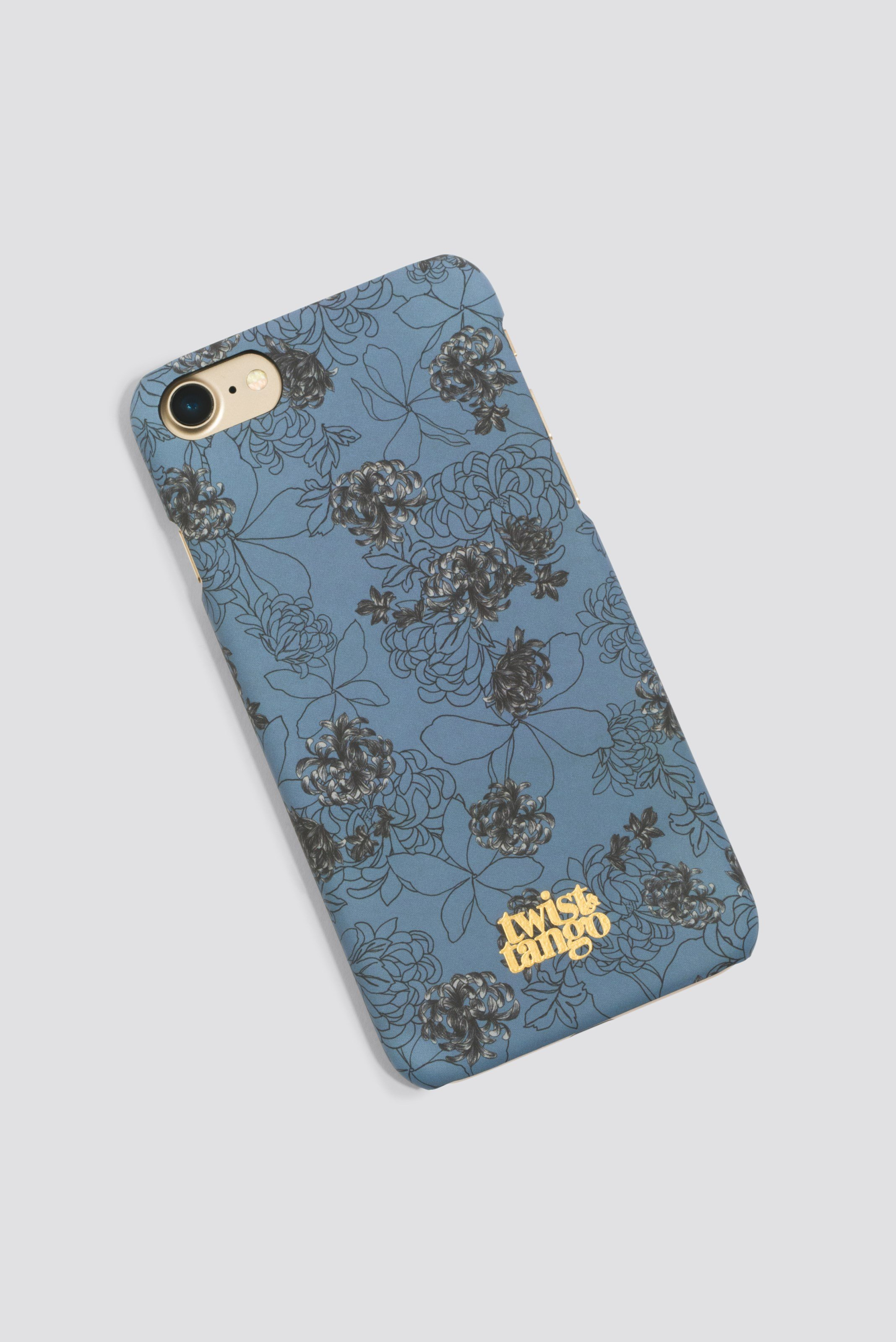 Fiona Iphone 7/8 Case NA-KD.COM