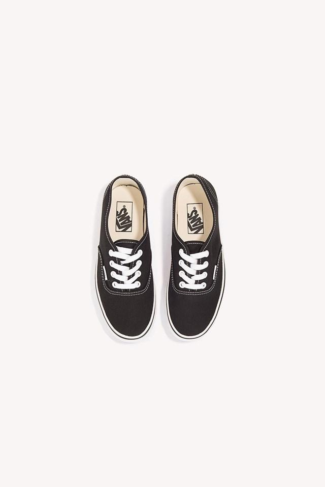 Authentic Shoes NA-KD.COM