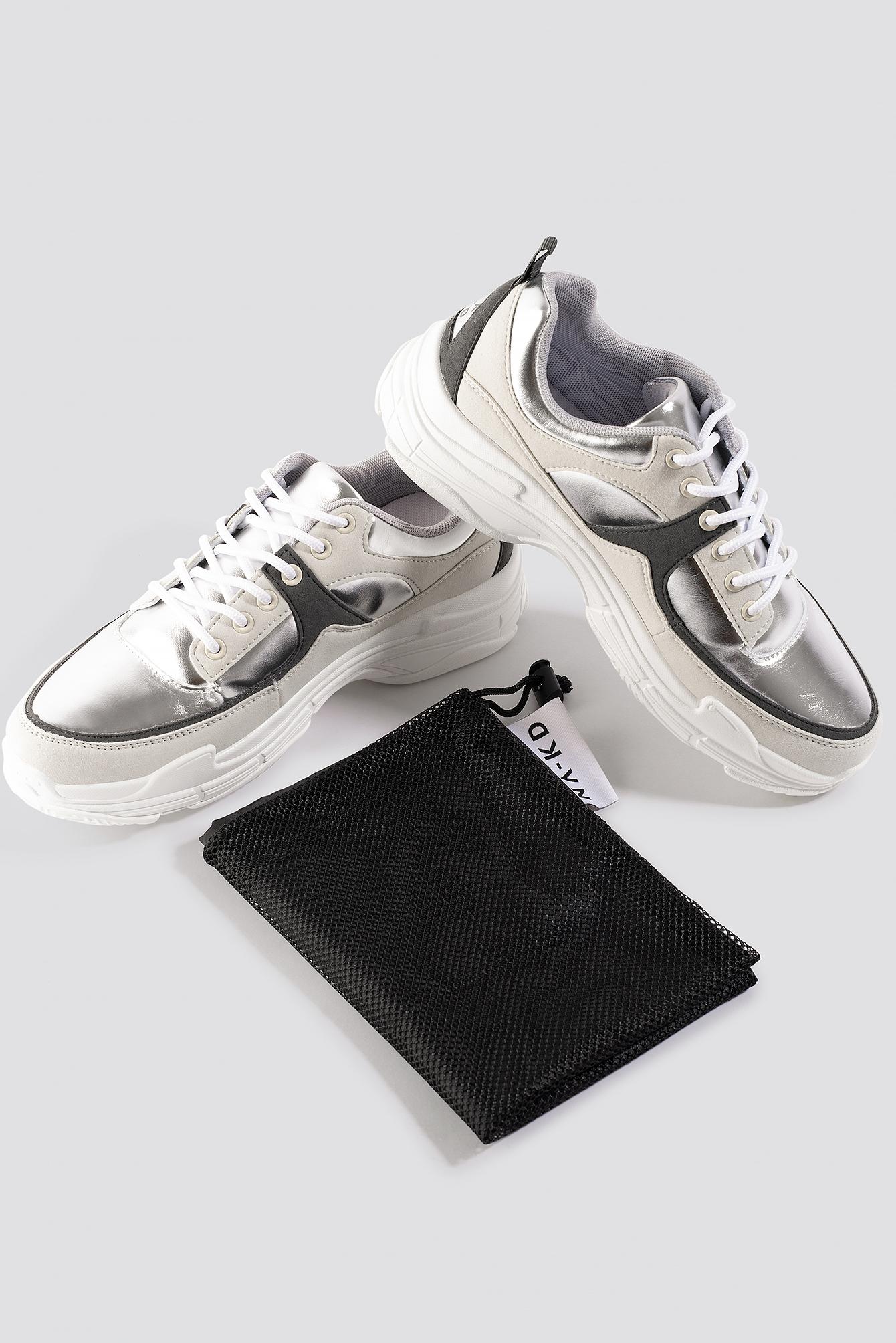 Aero Sneaker NA-KD.COM