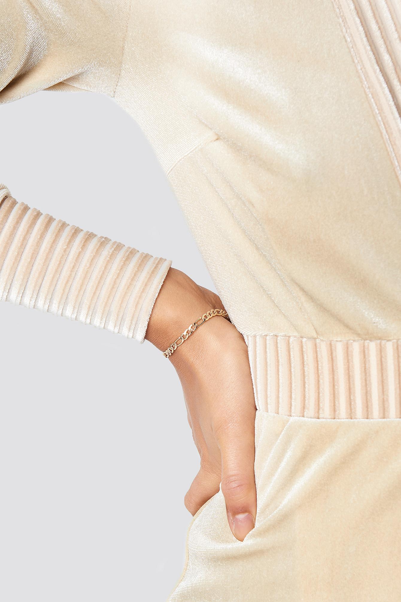 Brittany Bracelet NA-KD.COM