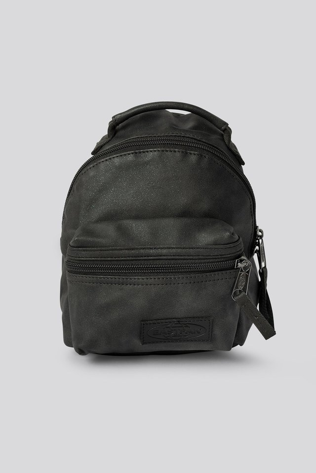 Bolso Orbit Super Fashion Dark