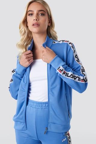 Marin Talli Track Jacket
