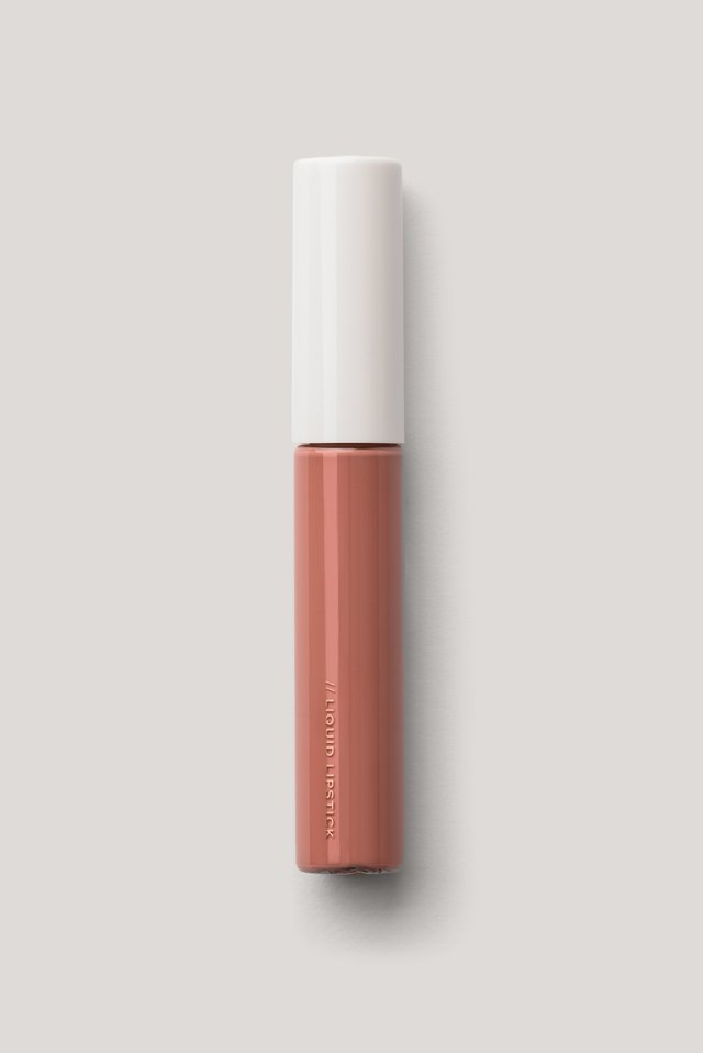 Ivy Liquid lipstick