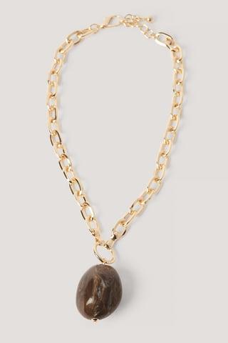 Gold Kivikaulakoru