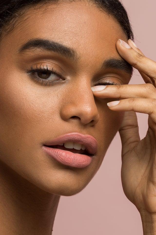 Lyla Liquid lipstick