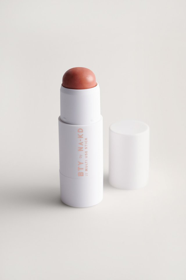 Pink Terracotta Multi-Use Blush Stick