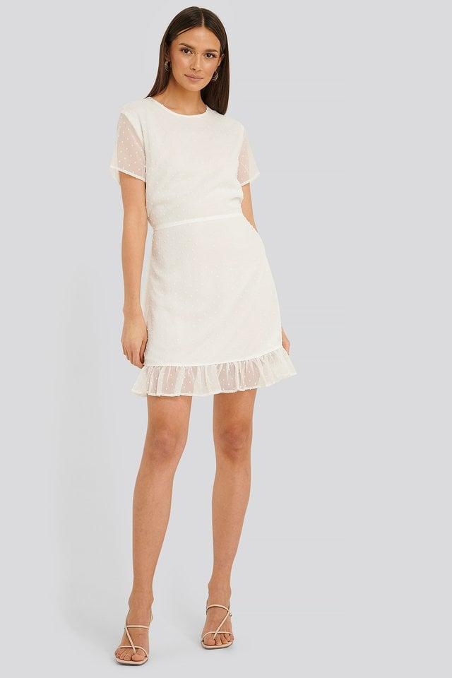 Lovisa Mini Dress