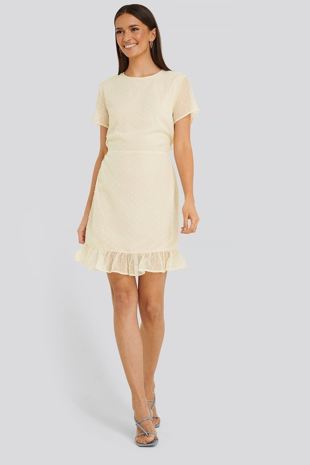 Lovisa Mini Dress