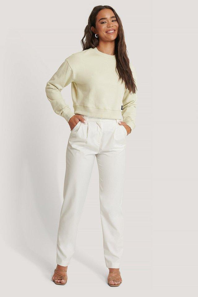 Lindsay Sweater
