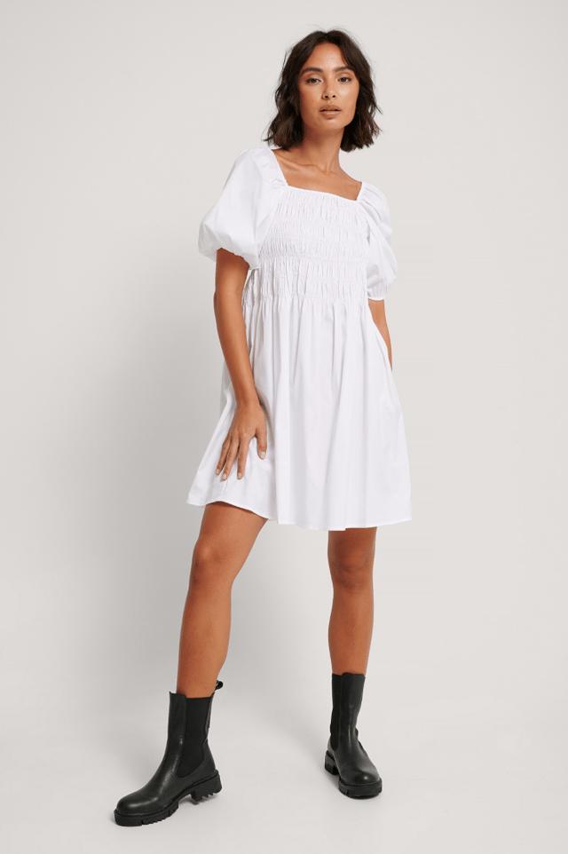 Beatriz Dress