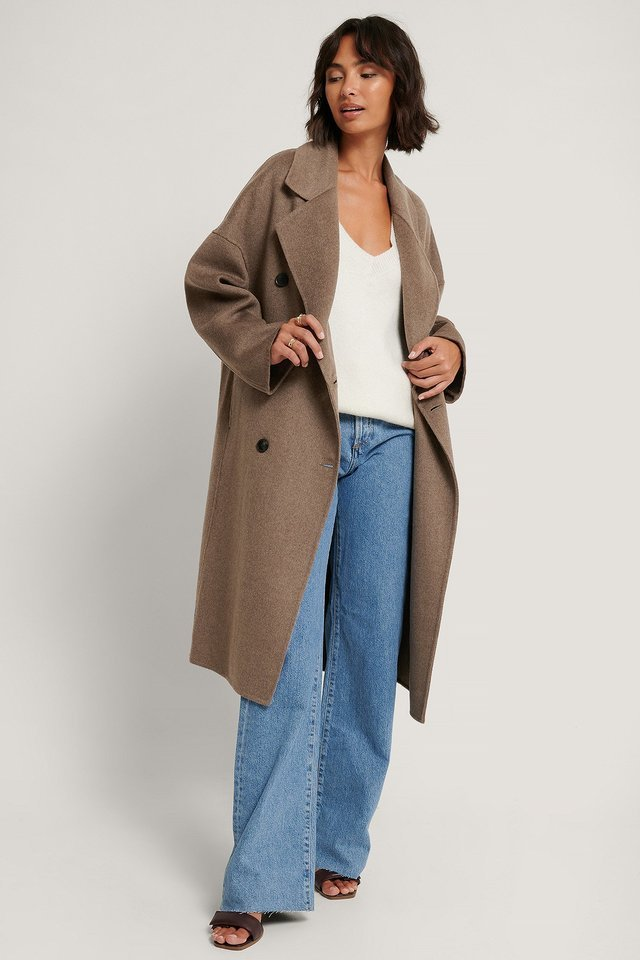 Picarol Coat
