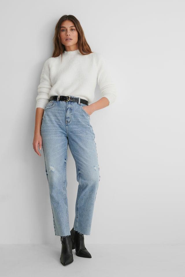 Copo Sweater