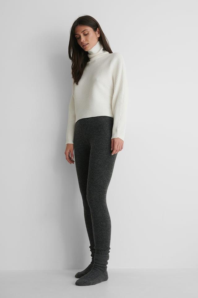 Caravan Sweater