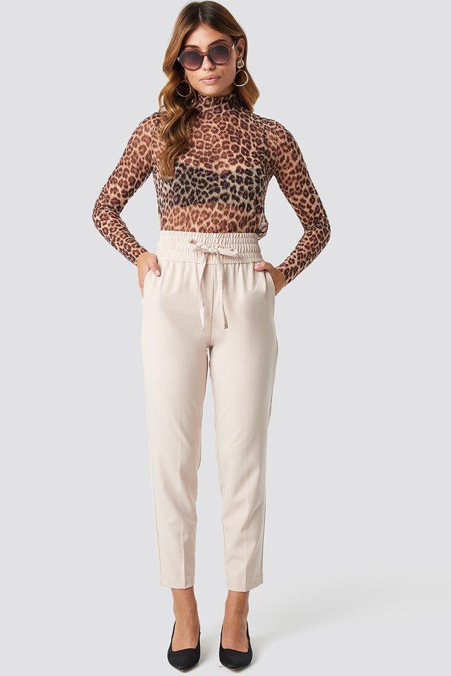 Rosario Trousers