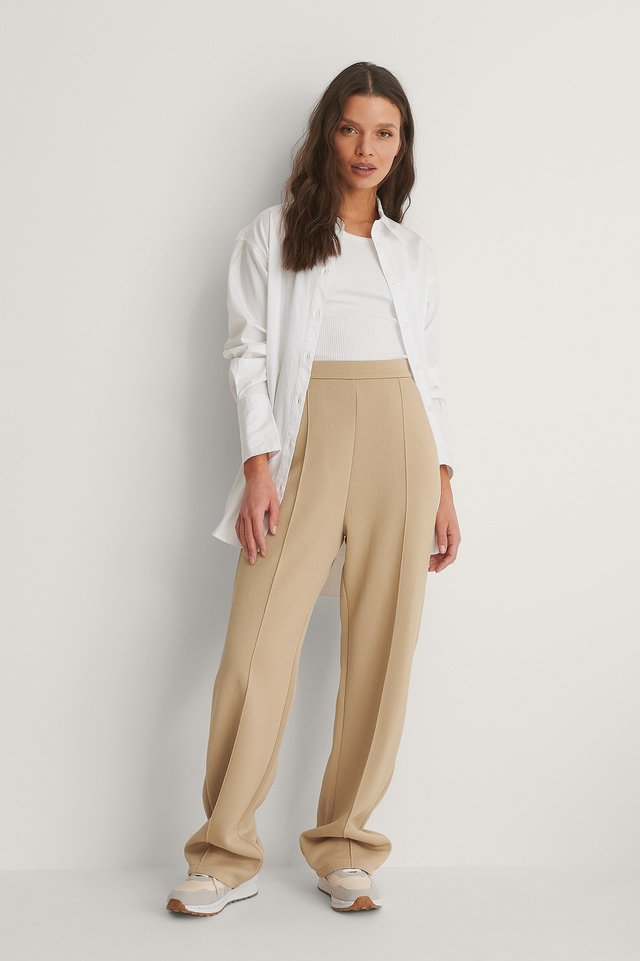 Tammy Trousers Outfit.