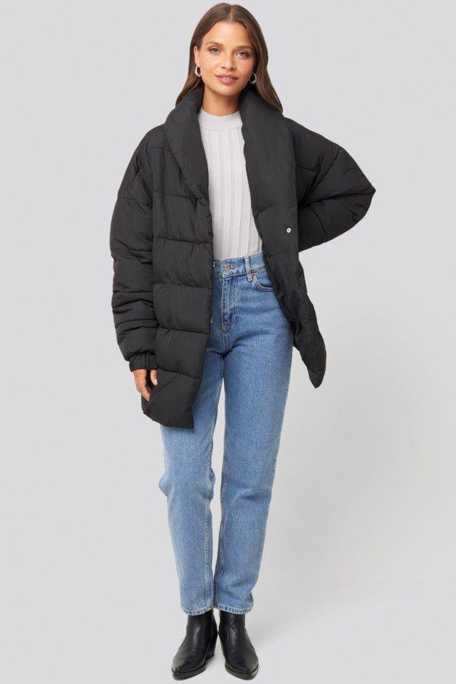 Alex Jacket Outfit