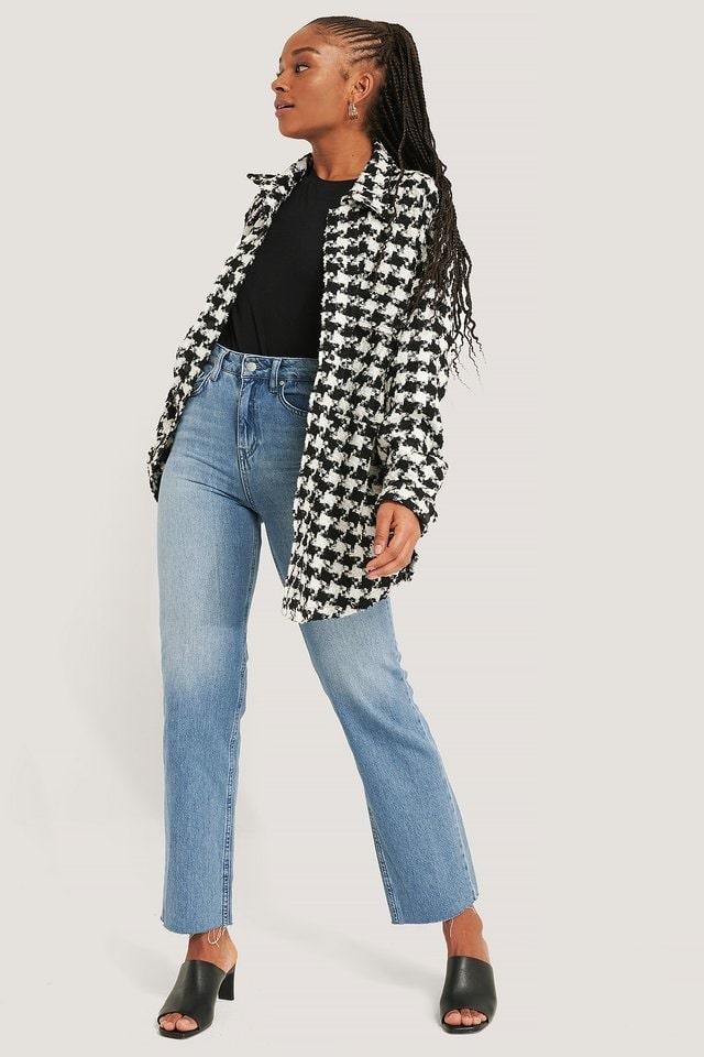 Melia Jacket