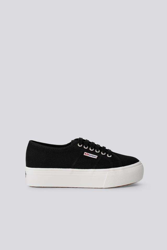 Acotw Linea 2790 Black/White