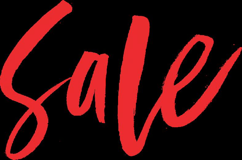Logo Shoes Sale