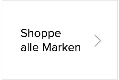 Shoppe alle Marken