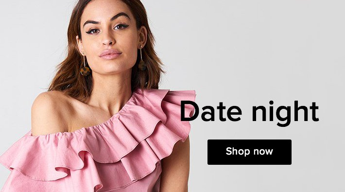 And Dress Uk Dating Size Site Usa In 100 Free