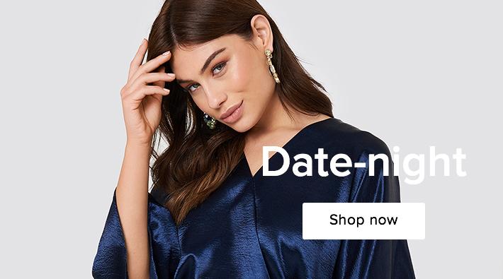 bra massage stockholm match dating