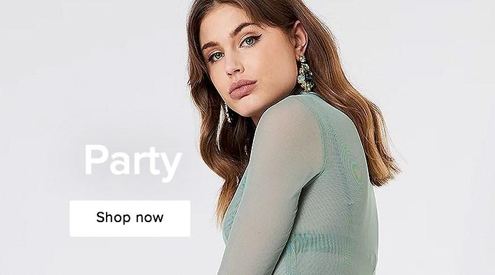 NA-KD | Shop Women\'s Clothes & Fashion online | na-kd.com