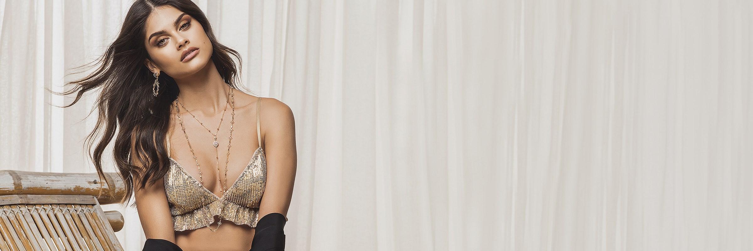 Schön Partykleider In Australien Galerie - Hochzeit Kleid Stile ...