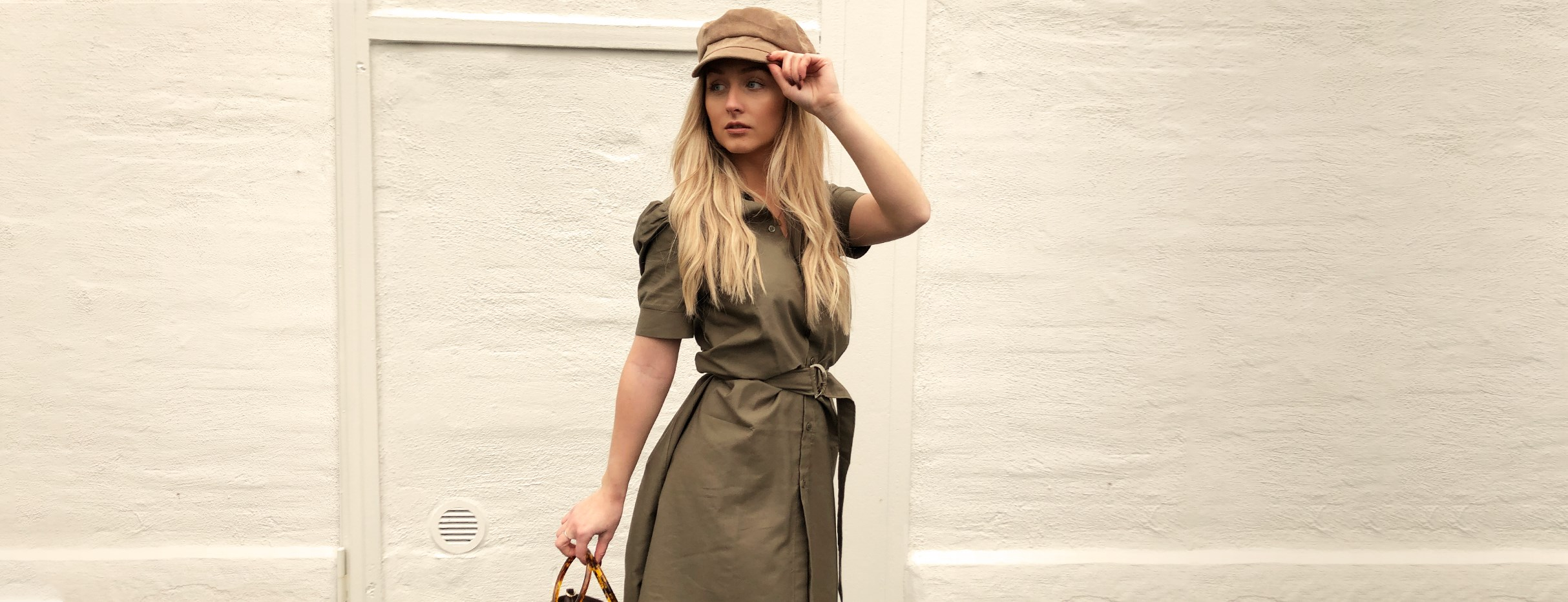 Na Kd Shop Women S Clothes Fashion Online Na Kd Com