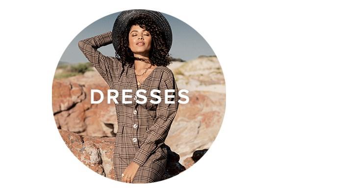 f3b2fc489506 NA-KD   Shop Women s Clothes   Fashion online   na-kd.com